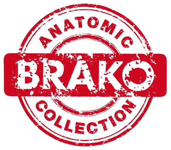 Logo-barko