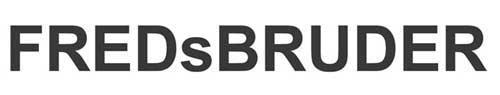 logo-FREDsBRUDER