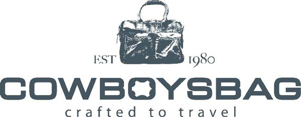 logo_Cowboys_Bag